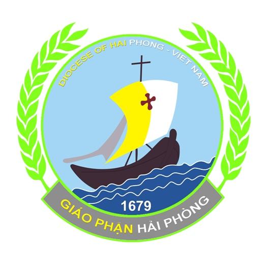 logo goc 1